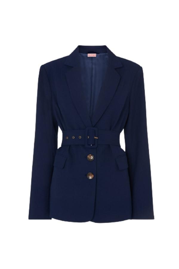 Image 1 of Kitri courtney blazer