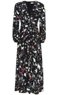 RIXO London Camellia Dress Preview Images