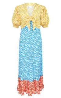 Fresha London Ayla Dress Preview Images