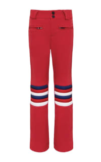 Perfect Moment Aurora ski pant  Preview Images