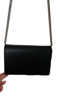 Gucci Dionysus Bag 3 Preview Images