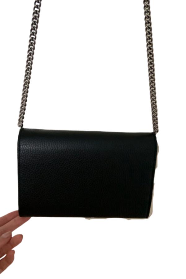 Gucci Dionysus Bag 3
