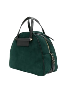 Jimmy Choo Varenne Bowling Tote 2 Preview Images