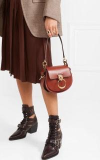 Chloé Tess bag 2 Preview Images