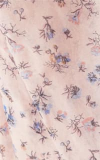 LoveShackFancy Floral Larissa Dress 2 Preview Images