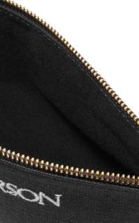 JW Anderson Canvas shoulder bag 3 Preview Images