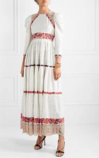 Ulla Johnson Salma dress 9 Preview Images