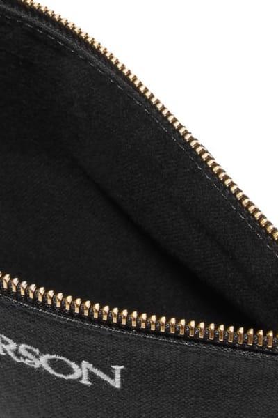 JW Anderson Canvas shoulder bag 3