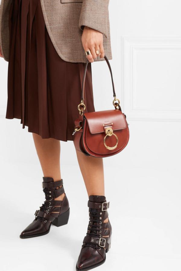 Chloé Tess bag 2