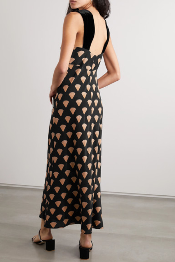 RIXO Astrid Dress 2