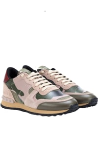 Valentino Rockrunner Preview Images