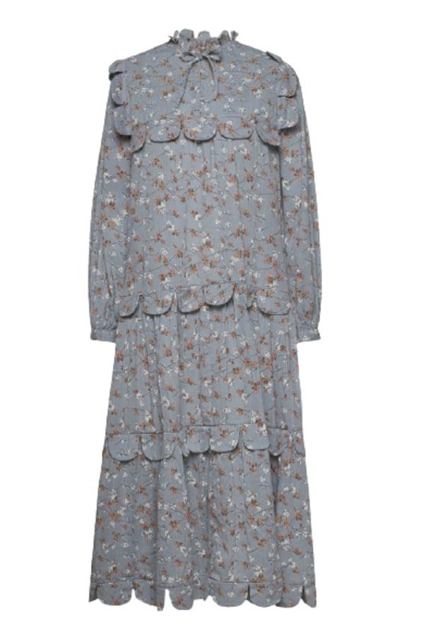 Image 1 of Stella Nova loan dress