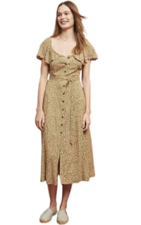 Anthropologie Bolano Dress Preview Images