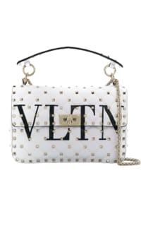 Valentino Rockstud spike bag 2 Preview Images