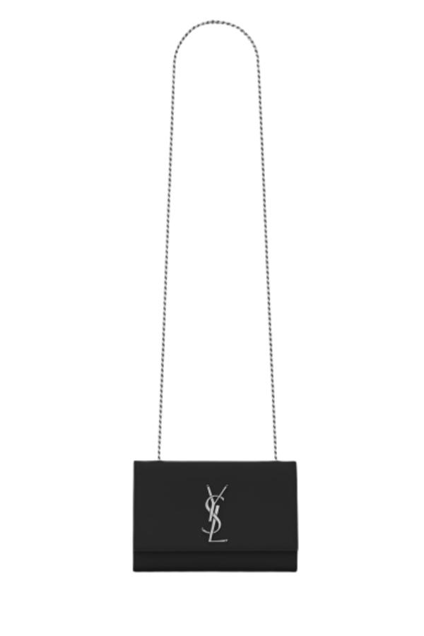 Saint Laurent CLASSIC SMALL KATE BAG