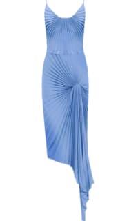 Georgia Hardinge Dazed Dress Preview Images