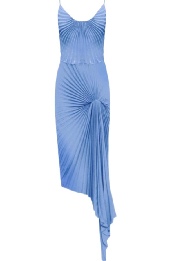 Georgia Hardinge Dazed Dress