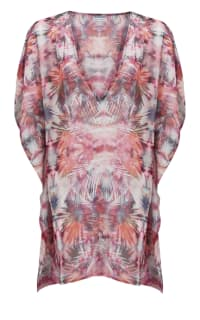 Lily and Lionel Kaftan Preview Images