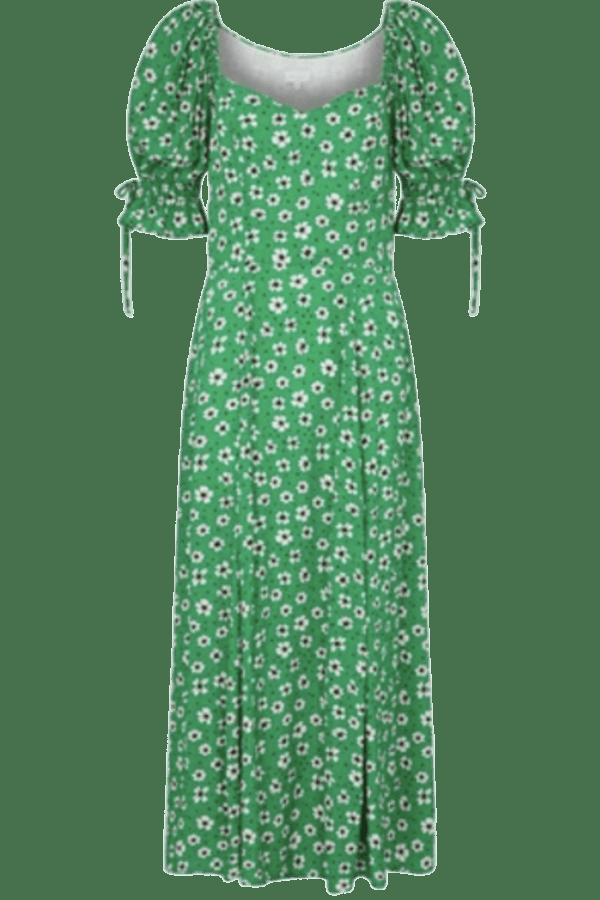 Image 1 of Ghost melina dress