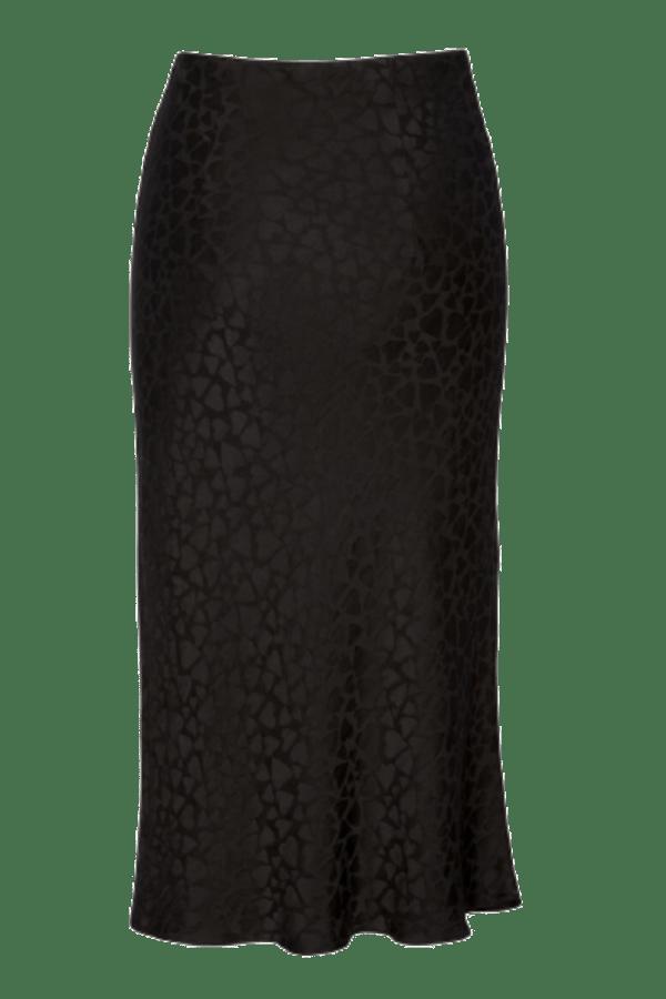 Image 1 of Realisation Par naomi skirt