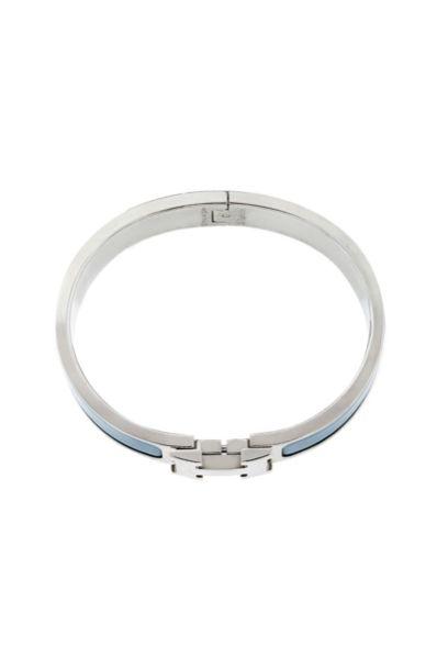 Hermès Clic-Clac Bracelet   2 Preview Images