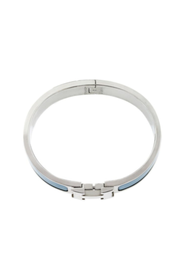 Hermès Clic-Clac Bracelet   2