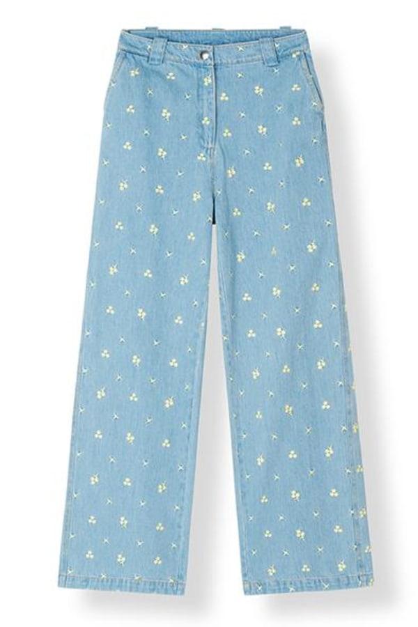Image 1 of Stella Nova issa pants