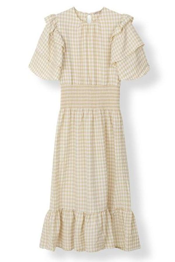 Image 1 of Stella Nova shine dress