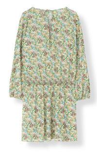 Stella Nova Agate Dress 4 Preview Images