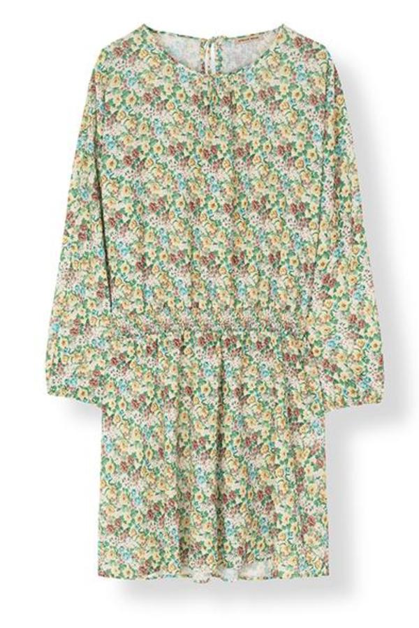 Stella Nova Agate Dress