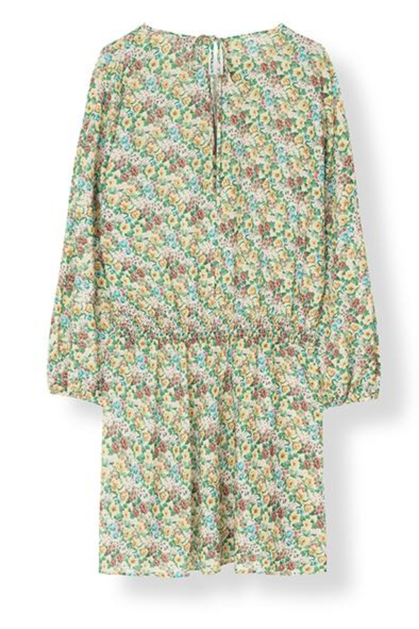 Stella Nova Agate Dress 4