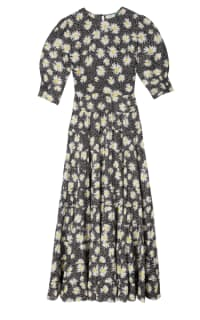 RIXO London Daisy dress 2 Preview Images