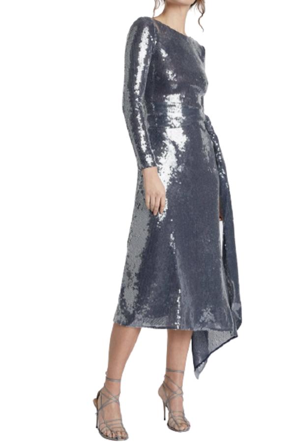 Roland Mouret Angelo dress 2