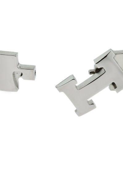 Hermès Clic-Clac Bracelet   Preview Images