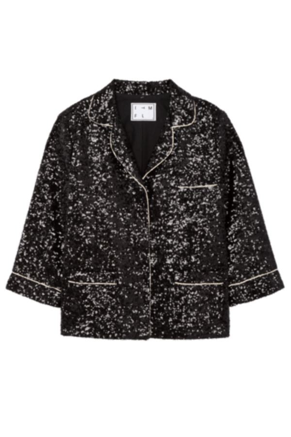 In The Mood For Love Sofia Jacket 0 Preview Images
