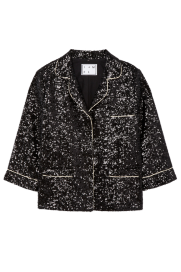 In The Mood For Love Sofia Jacket