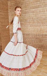 Ulla Johnson Salma dress 8 Preview Images