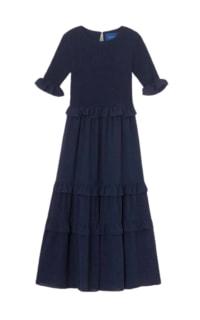 Résumé Tosca dress Preview Images
