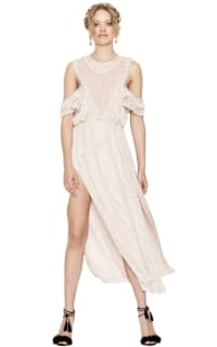alice McCALL The Desire Dress Preview Images