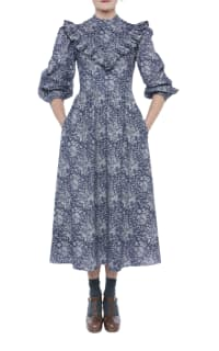 O Pioneers Prudence Dress Preview Images