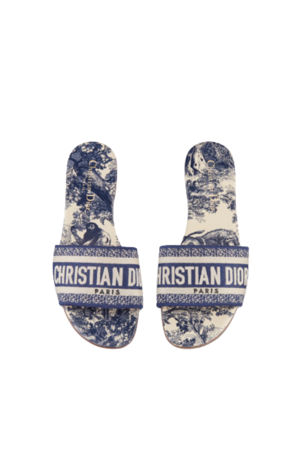 Christian Dior Dway slide 0 Preview Images