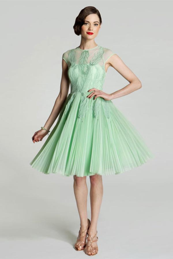 Ted Baker The Miyaa Dress 2