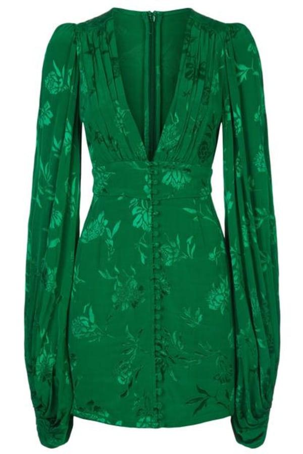 Image 1 of Rat & Boa isabella dress