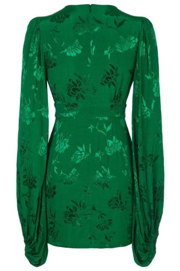 Image 3 of Rat & Boa isabella dress