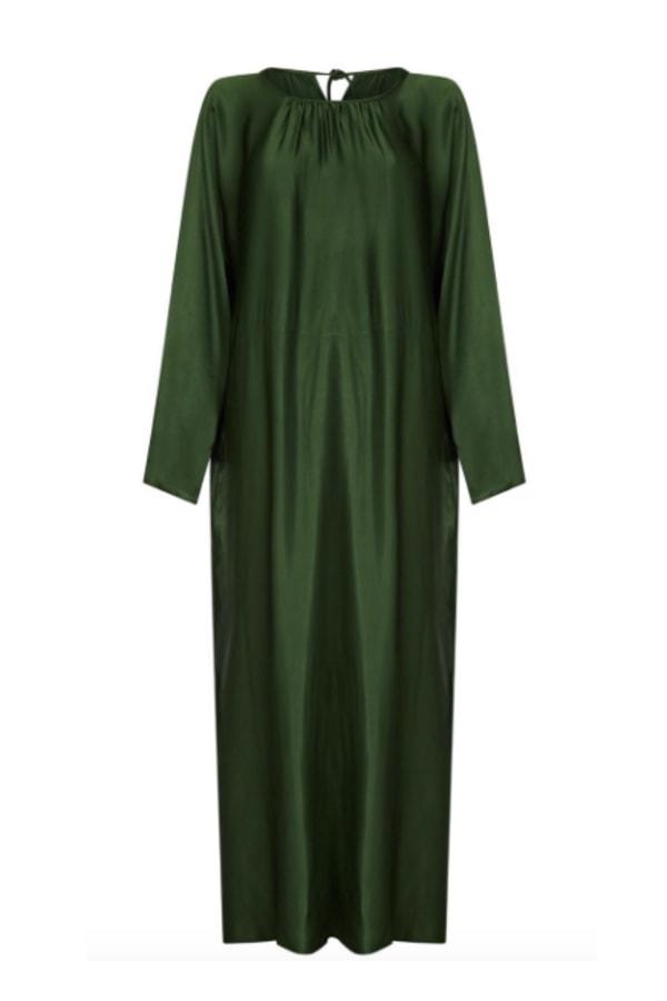 Asceno Rhodes dress 0 Preview Images