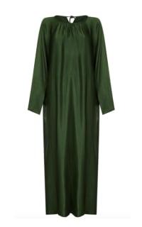 Asceno Rhodes dress Preview Images