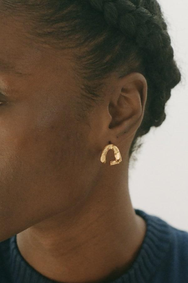 Image 2 of Alighieri flashback earrings