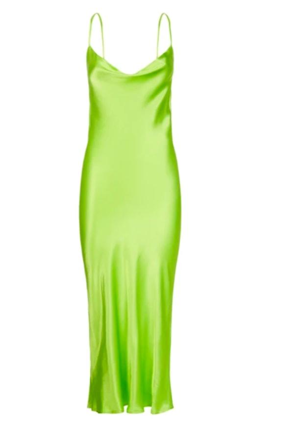 Image 1 of Rat & Boa the lima dress