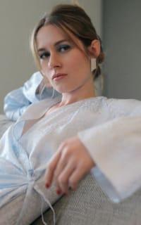 Art Dealer Cordelia Dress 3 Preview Images