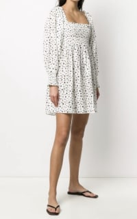 RIXO London The Bethany dress 4 Preview Images